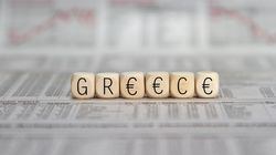 Μάχη τιτάνων: Η ευρωζώνη και το ΔΝΤ (ακόμη) διαφωνούν για το πότε θα γίνει η ελάφρυνση