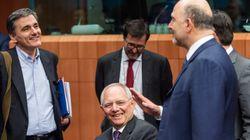 Handelsblatt: Στα 11 δισ. ευρώ η πιθανή δόση που θα λάβει η Ελλάδα αντί για