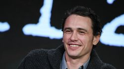 Η νέα ταινία του James Franco αφορά λεσβίες-βαμπίρ και αυτό είναι το