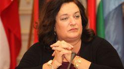 Μαριέττα Γιαννάκου στην HuffPost Greece: Δεν δίνεται κανένα συγχωροχάρτι σε όσους απέκτησαν πλαστά