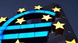 ΕΚΤ: Παραμένουν οι ανησυχίες για τη βιωσιμότητα του κρατικού χρέους της