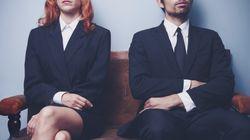Τα μεγαλύτερα λάθη που μπορείτε να κάνετε σε μία συνέντευξη για