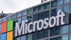 Υπερατλαντικό καλώδιο που θα ενώνει ΗΠΑ με νότια Ευρώπη θα κατασκευάσουν Microsoft και