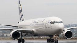 Η Fraport χαιρετίζει την επικύρωση της σύμβασης στη Βουλή για τα περιφερειακά