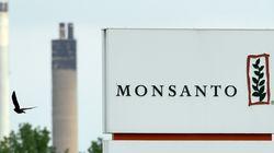 Η Monsanto απέρριψε την προσφορά της Bayer για εξαγορά αλλά δηλώνει «ανοιχτή» για