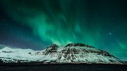 Κινδυνεύει η Ισλανδία από τους πολλούς