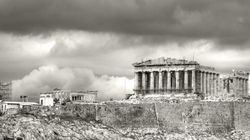 Είναι η Ελλάδα χώρα για διακοπές