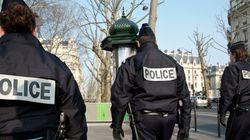 Παρατείνεται η κατάσταση έκτακτης ανάγκης στη Γαλλία μέχρι και τα τέλη