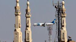 Egyptair: Γιατί η Αίγυπτος επιμένει στο σενάριο της
