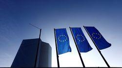Πιθανή την Πέμπτη η αποδοχή των ελληνικών ομολόγων από την ΕΚΤ για τη χρηματοδότηση των ελληνικών τραπεζών εκτιμά η