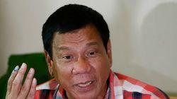 Φιλιππίνες: Λεκτική επίθεση του προέδρου Ντουτέρτε εναντίον του Πάπα και των Καθολικών