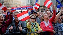 Εκλογές στην Αυστρία: Ο δεύτερος γύρος για την ανάδειξη του νέου Προέδρου της