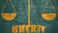 Τι «δίνουν» τα γραφεία στοιχημάτων της Βρετανίας για το δημοψήφισμα παραμονής ή όχι στην