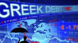 Le Monde: Επιτέλους μια «συνολική» συμφωνία για το ελληνικό