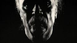 Είστε έτοιμοι για τον άρχοντα του τρόμου; Ο John Carpenter έρχεται στην Αθήνα για ένα μοναδικό live