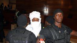 Ιστορική καταδική Αφρικανού δικτάτορα στη Σενεγάλη: Ισόβια στον Hissène Habré του