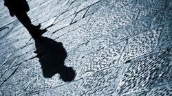 Επιθέσεις σε βάρος γυναικών με σεξουαλικό κίνητρο σε υπόγεια διάβαση στο