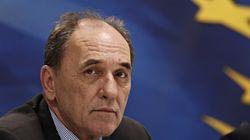 Σταθάκης: Θα βρεθεί λύση για τα «κόκκινα» δάνεια που δεν θα προκαλεί δημοσιονομικό