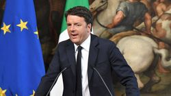 Αναβάλλεται η Σύνοδος των Ευρωπαίων Σοσιαλιστών ηγετών στη