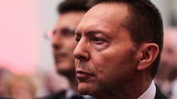 Στουρνάρας: 86 δισ. ευρώ κόστισαν οι «γενναίες διαπραγματεύσεις» Βαρουφάκη και Θεοχαράκη με την