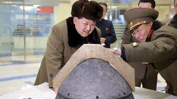 Για πιθανή εκτόξευση βορειοκορεάτικου βαλλιστικού πυραύλου προειδοποιούν η Ιαπωνία και η Ν.