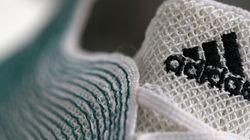 Η Adidas επιστρέφει στη Γερμανία και ανοίγει «ταχυεργοστάσιο» παραγωγής παπουτσιών κυρίως