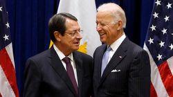 Εκτονώνεται η εμπλοκή στις διαπραγματεύσεις για το Κυπριακό. Νέα τηλεφωνική επικοινωνία