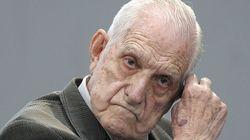 Σε 20ετή ποινή κάθειρξης καταδικάστηκε ο Ρεϊνάλντο Μπινιόνε, ο τελευταίος δικτάτορας της