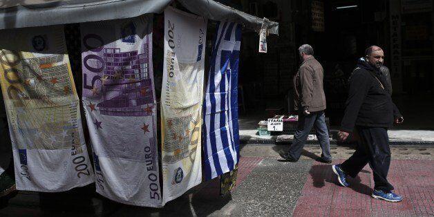 Το μοντέλο ανάπτυξης της ελληνικής