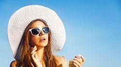Πανάδες: Πώς δημιουργούνται και πως να προστατεύσετε το δέρμα