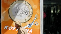 Klaus Schrader: Πιο πιθανό σενάριο η αναδιάρθρωση του ελληνικού χρέους από ένα