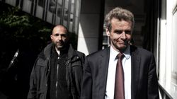 Οι αστερίσκοι του Τόμσεν για τις αποφάσεις του Eurogroup - Όσα διεμήνυσε στο Εκτελεστικό Συμβούλιο του