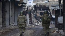 Έκρηξη βόμβας στη νοτιοανατολική Τουρκία. Σκληρές συγκρούσεις με το