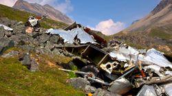 Γιατί πέφτουν τα αεροπλάνα; Οι πέντε πιο συχνοί λόγοι σύμφωνα με τους