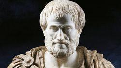 Σισμανίδης: Δεν έχω αμφιβολία ότι πρόκειται για τον τάφο του