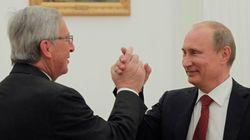 Κρεμλίνο: Απίθανο να αποκαταστήσει τις σχέσεις Ρωσίας – Ευρώπης η επίσκεψη