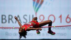 Ο ΠΟΥ απορρίπτει την αναβολή των Ολυμπιακών Αγώνων στο Ρίο. «Δεν θα επιλυθεί το πρόβλημα του