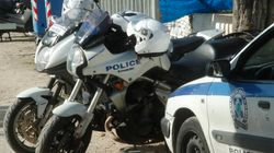 Απόφαση Αστυνομίας: Απαγορεύονται οι συγκεντρώσεις και συναθροίσεις σε συγκεκριμένα σημεία στο κέντρο της
