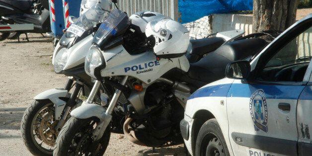 Απόφαση Αστυνομίας: Απαγορεύονται οι συγκεντρώσεις και συναθροίσεις σε συγκεκριμένα σημεία στο κέντρο...