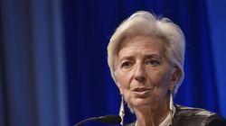 ΔΝΤ: Στο 293,8% του ΑΕΠ το ελληνικό χρέος ως το 2060 χωρίς τα μέτρα ελάφρυνσης που