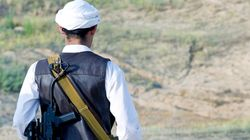 Ο Χαϊμπατουλά Ακουντζάντα νέος αρχηγός των Αφγανών