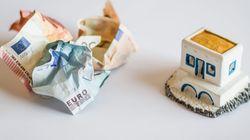 Τι αλλάζει από την 1η Ιουνίου στην κατανάλωση - Το μείγμα των φόρων που