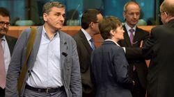 Τσακαλώτος: Βάσιμη συμφωνία για την Ελλάδα - Αισιοδοξία για το τέλος της