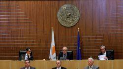 Κύπρος: Δυσκολίες στην προώθηση των οικονομικών νομοσχεδίων προοιωνίζεται η σύνθεση της νέας