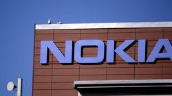 1.032 θέσεις εργασίας καταργεί η Nokia στη