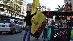 Η Χεζμπολάχ προετοιμάζεται για μια ενδεχόμενη νέα σύγκρουση με το