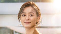 영화 '82년생 김지영'이 10월 개봉을
