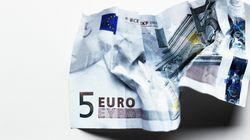 Οδηγός φορολογικών δηλώσεων 2016 – Τι πρέπει να προσέξετε (Μέρος