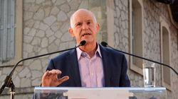Παπανδρέου: Στις αποφάσεις του Eurogroup ήταν απούσα η