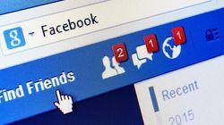 Να πώς μπορείτε να δείτε ποιους έχετε σβήσει από το Facebook και όλα τα μηνύματα που έχετε